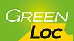GreenLoc