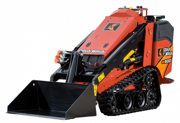 ditch-witch-sk600